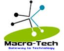 Macro - Tech